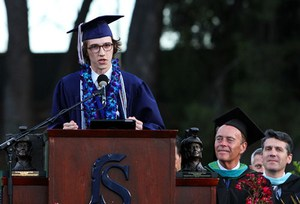 Graduation Image 2017