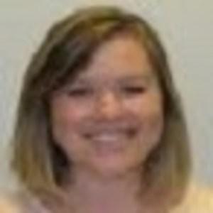 Holly Christian's Profile Photo