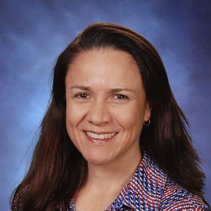 Alejandra Guzman's Profile Photo