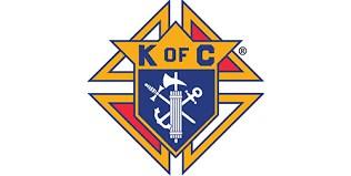 Knights of Columbus 2018 Super Cash Bonanza Thumbnail Image