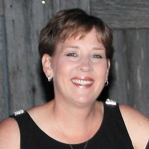 Sheila Henke's Profile Photo