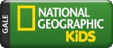 Nat Geo KIds Database