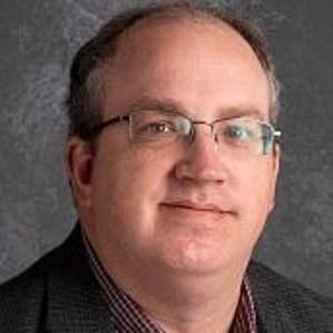 Jeff Everett's Profile Photo