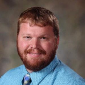 Randall Uptain's Profile Photo