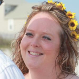 Michelle Dickens's Profile Photo