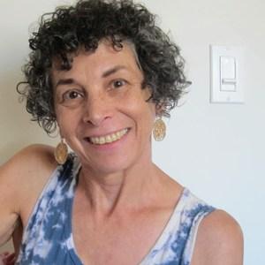 Marian Golan's Profile Photo