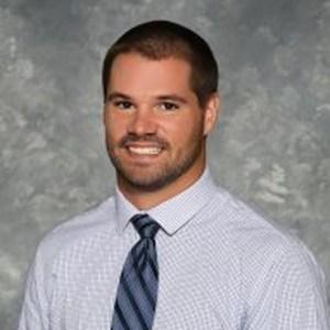 Tyler Botts's Profile Photo
