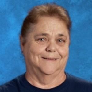 Edna Burgess's Profile Photo