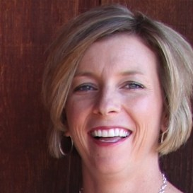 Cassie Petty's Profile Photo