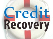 SPRING 2019 Credit Recovery Featured Photo