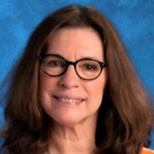 Eileen Wolpert's Profile Photo