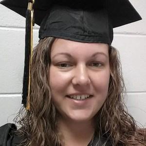 Brittany Hartman's Profile Photo
