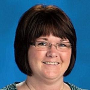 Jessica Debreceni's Profile Photo