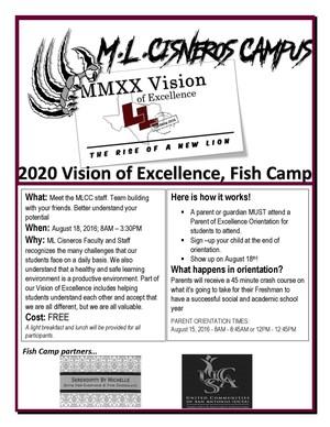 FishCamp Flyer1.jpg