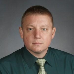 Scott Beranek's Profile Photo