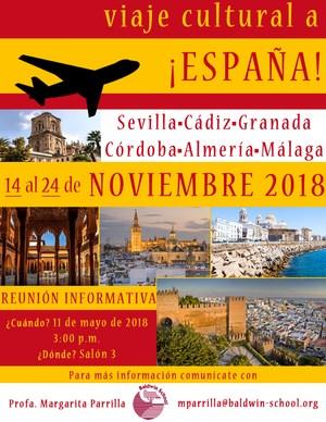 España - Promoción .jpg