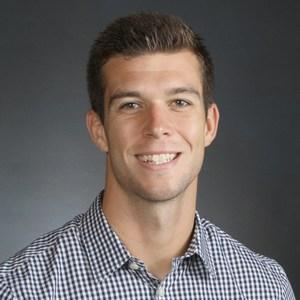 Zachery Lommatzsch's Profile Photo