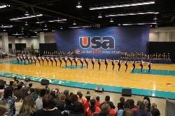 WHS Dance.JPG