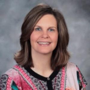 Sharon Sullins's Profile Photo