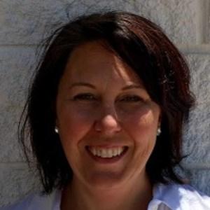 Shanna Johnson's Profile Photo