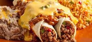 mexican food.jpeg