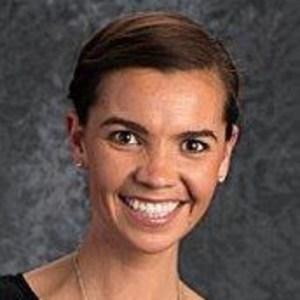 Suzy Kleiner's Profile Photo