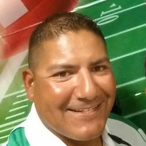 Rudy Franco's Profile Photo