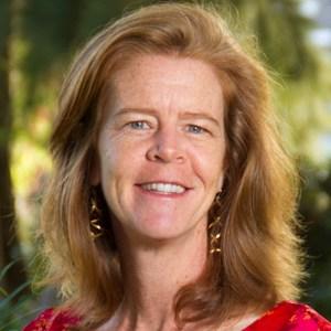Susan Holton's Profile Photo