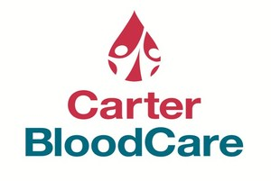 Carter BloodCare