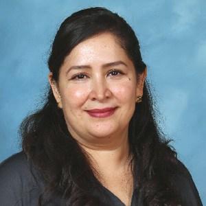 Minerva Santana's Profile Photo