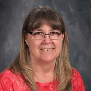 Glenda Johnson's Profile Photo