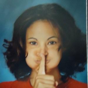 Kimberly Pacl's Profile Photo