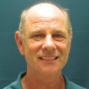 Floyd VanDer Stoep's Profile Photo