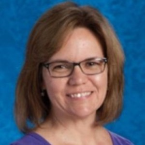 Bobbi Duncan's Profile Photo
