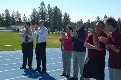Special Olympics 017.JPG