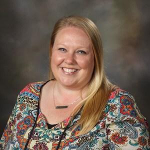 Jennifer Pirtle's Profile Photo
