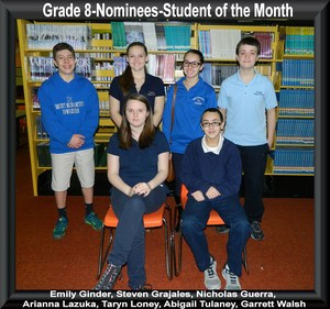 Student of the Month-Nominees-Jan.-Grade 8.jpg