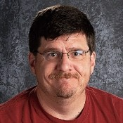 Mr. Matt  Loughmiller`s profile picture
