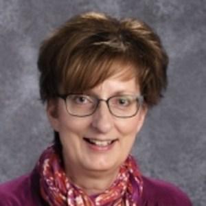 Susan Hulett's Profile Photo