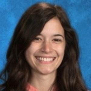 Jessica Thaler's Profile Photo