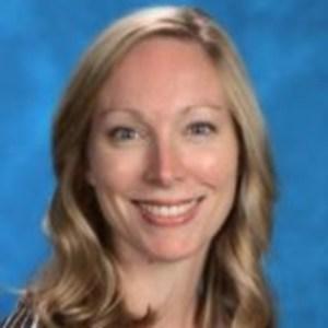 Megan Wonders's Profile Photo