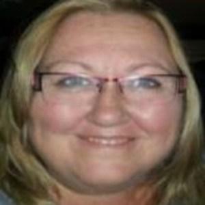 Wendi South's Profile Photo