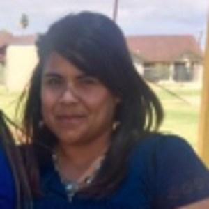 Esmeralda Montalvo's Profile Photo