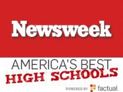 newsweek-best-high-schools.jpg
