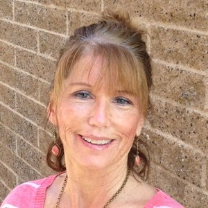 Linda Randall's Profile Photo