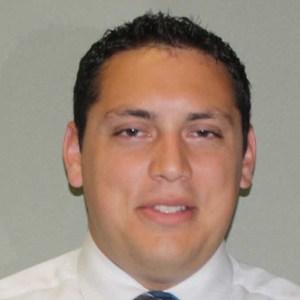 Adam Ruiz's Profile Photo