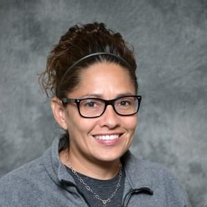Jennifer Wilson's Profile Photo
