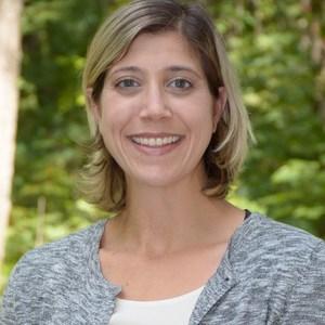 Nicole Pease's Profile Photo