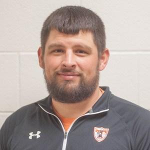 Dan Cook's Profile Photo