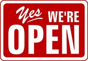 Open-Sign.jpg